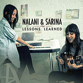 Lessons Learned by Nalani