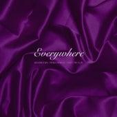 Everywhere - Single by Selebrities