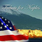 Tribute for Naples de Various Artists