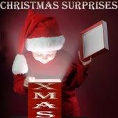 Christmas Surprises, Vol.1 (Essential Xmas Songs) von Various Artists