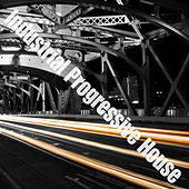 Industrial Progressive House by Various Artists