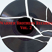 Warner Brothers Records, Vol. 2 von Various Artists