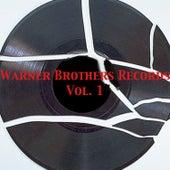 Warner Brothers Records, Vol. 1 von Various Artists