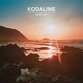 One Day by Kodaline