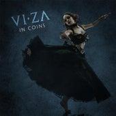 In Coins von Viza