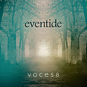Eventide de Voces8
