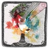 for love EP von Pennybirdrabbit