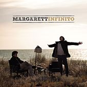 Infinito de Margarett