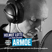 Armoe by Helmut Lotti