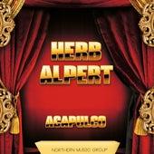 Acapulco de Herb Alpert