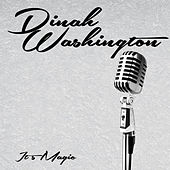 It's Magic de Dinah Washington