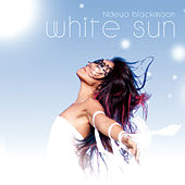White Sun by Hideyo Blackmoon