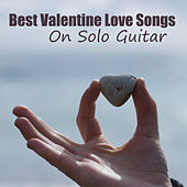 Best Valentine Love Songs on Solo Guitar by The O'Neill Brothers Group