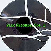 Stax Records, Vol. 1 by Various Artists