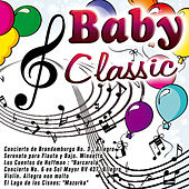 Baby Classic by Various Artists