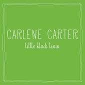 Little Black Train by Carlene Carter