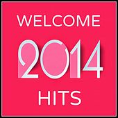 Welcome Hits 2014 by Various Artists