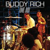 Time Out by Buddy Rich
