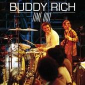 Time Out de Buddy Rich
