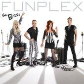 Funplex by The B-52's