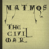 The Civil War de Matmos