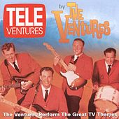 Tele Ventures by The Ventures
