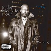 Get U Down Pt. 2 by Warren G
