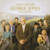 God's Country von Various Artists