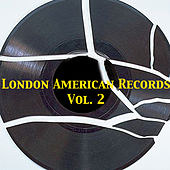London American Records, Vol. 2 de Various Artists