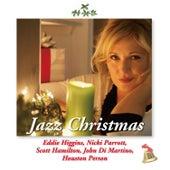 Jazz Christmas von Various Artists