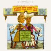Annie Get Your Gun (Studio Cast Recording) by Various Artists