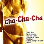 Cha-Cha-Chá de Various Artists