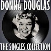 The Singles Collection von Donna Douglas