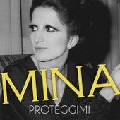 Proteggimi von Mina