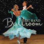 Big Band Ballroom by Fred Mollin