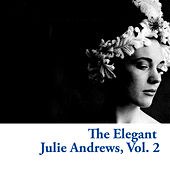 The Elegant Julie Andrews, Vol. 2 de Julie Andrews