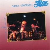 Sonido Estilo Y Ritmo by Manny Oquendo