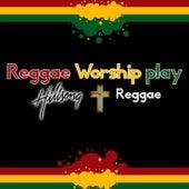 Reggae Worship Play Hillsong Reggae by Reggae Worship