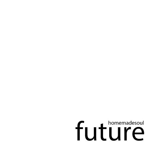 Future - Single by Homemade Soul