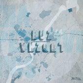 Love Repetitive Rhythmics by Buz Ludzha