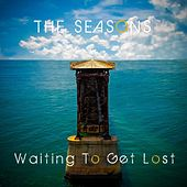 Waiting to Get Lost de Seasons