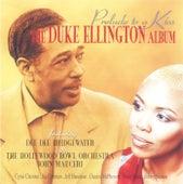 Prelude To A Kiss - The Duke Ellington Album by Dee Dee Bridgewater