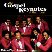 At Their Best by The Gospel Keynotes