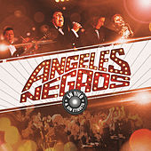 En Vivo & Sin Etiqueta by Los Angeles Negros
