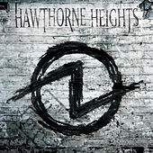Zero by Hawthorne Heights