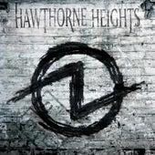 Zero de Hawthorne Heights