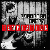 Temptation von Laurence Jones