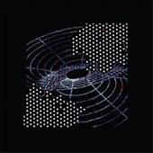 Black Key EP (Volume 2) by Various Artists