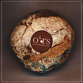 O*RS Working Title One by Various Artists