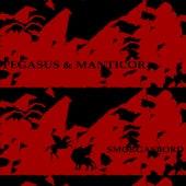Smorgasbord by Pegasus
